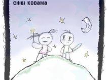 Chibi Kodama