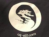 Of Eld