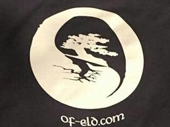 Image for Of Eld