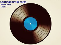 Contingency Records & Nich Jones Music