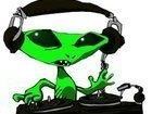 DJ Gravitymike