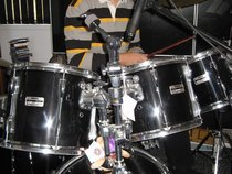 Sam Varon