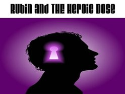 Image for Rubin & The Heroic Dose