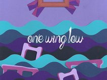 One Wing Low