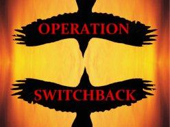 Operation Switchback