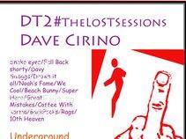 Dave Cirino