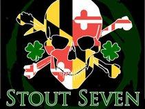 Stout Seven