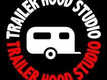 Trailer Hood Studio