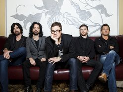 Image for CANDLEBOX