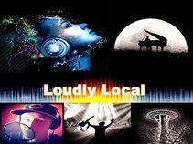 Loudly Local