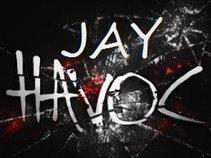 Jay Havoc