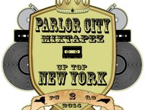 Parlor City Mixtapez