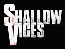 Shallow Vices
