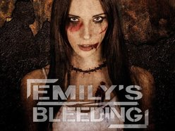 Image for Emily´s Bleeding