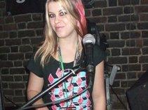 Jess Stewart - pianist/keyboardist
