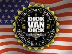 Image for Dick Van Dick