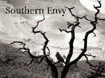 Southern Envy