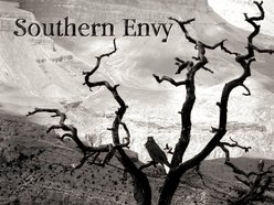 Image for Southern Envy