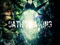 Oath To A King