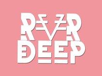 Rever Deep