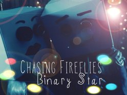 Image for Chasing Fireflies