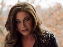 "Kat Callaway ""Women of Country Music"""