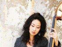 Kuriko Tsugawa