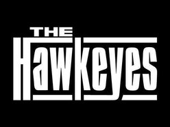 Image for The Hawkeyes