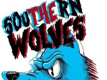 Southern Wolves