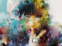 Aeon Glow