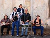 ICR Blues Band