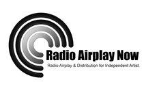 RadioAirplayNow