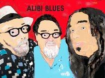 Alibi Blues
