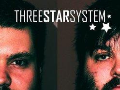 Three Star System