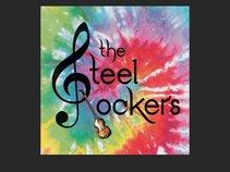 The Steel Rockers
