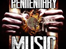 Penitentiary Music