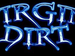 Image for Virgin Dirt