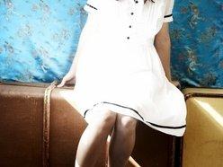 Image for Rosi Golan
