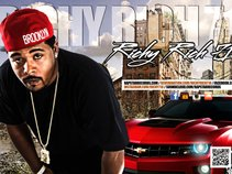 Richy Rich 718