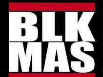 BLK/MAS