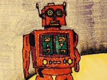Robotic Asphyxiation
