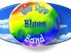 Image for Tie Dye Blues Band