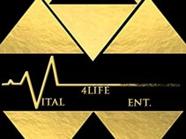 Mikai Life The Rebel of God Hop