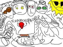 Tchoupchupacabra
