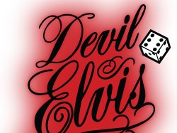 Image for The Devil Elvis Show