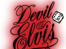 The Devil Elvis Show
