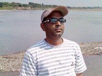 Charusheel Mane (Chaaraagar)