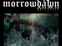 Morrowdawn