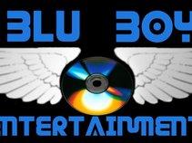 Blu Boyz