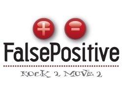Image for FalsePositive
